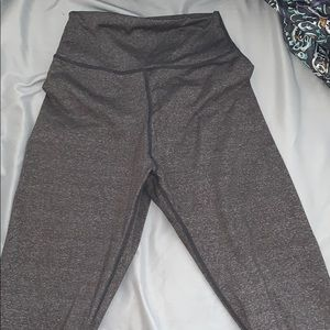 Muscle nation workout pants